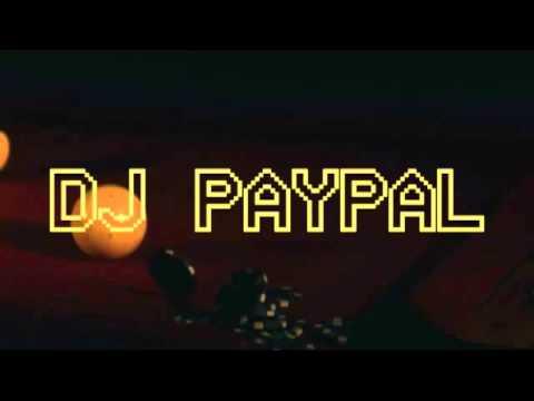 DJ PAYPAL INTRO SPF420