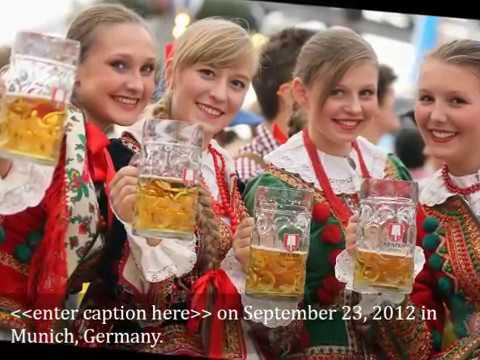 SPORT ATLAS Bayern Munchen MIA SAN MIA