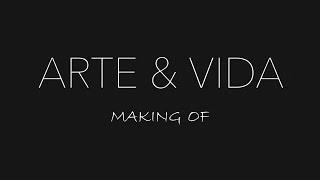 Baixar Arte e Vida - Bruna Costa | Making Of