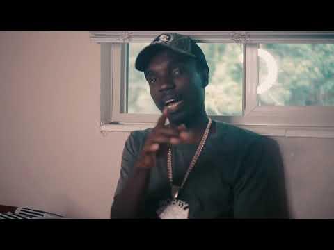 Bobby Fishscale – 4 Da Gang (Official Music Video)