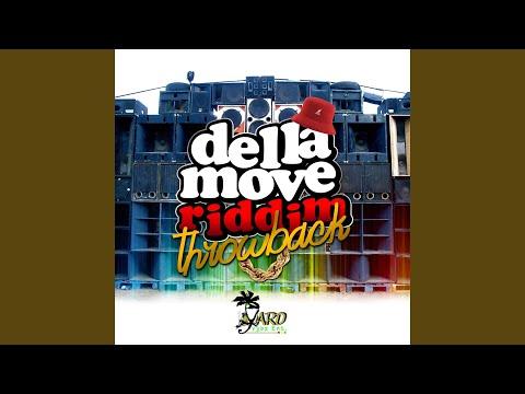 Della Move Remix