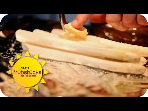spargel-kochen-ohne-topf- -sat.1-frühstücksfernsehen