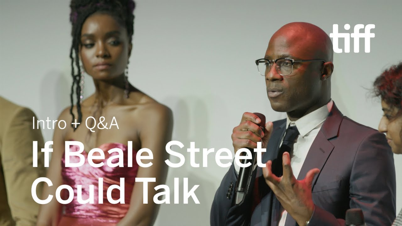 if beale street