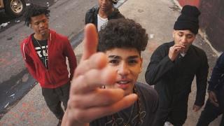 Hood Rich x Young Flacc x K Flexx Straight bars  Official Music Video