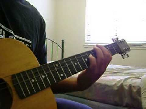 Big Yellow Taxi Acoustic Chords Counting Crowsjoni Mitchell Youtube
