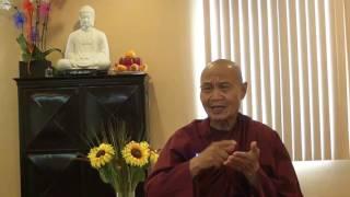 May Tu 2016 04 Trinh Phap Day 6