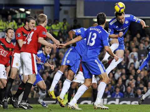 Chelsea Picture Slideshow.wmv