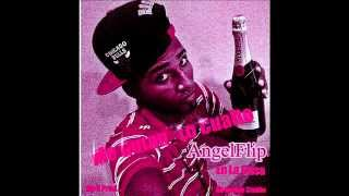 AngelFlip- Me Gutan Lo Cualto_(AG-3 PROD).Mp3