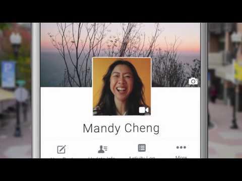 MENCLUB TECH�book Improving Mobile Profiles