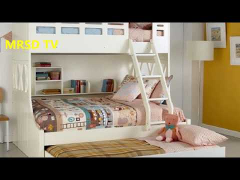 Small House Saving Space Top 45 Amazing New Ideas! Unique Interior Decorating Design New Ideas