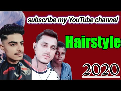 #barber-#pakistan-how-to:-2020-men's-hair-cut-&-hair-color-hairstyles-,fantastic,-haircut-2020.