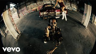 Juicy J - Load It Up ft. NLE Choppa
