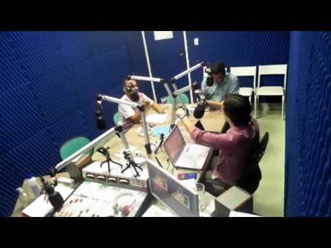 José Gomes analisa o Alagoinhas Atletico Clube para a temporada 2020