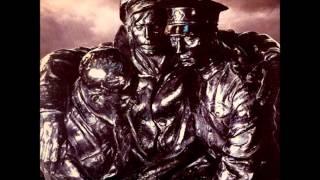 Artist: The Jam Album: Setting Sons Release: 1979 All copyright goe...