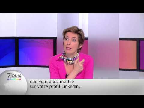 Les MOOC - Cécile Dejoux