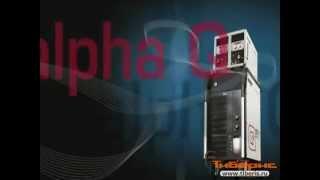 Презентация полуавтомата EWM Alpha Q 551(Сварочный полуавтомат EWM Alpa Q 551 - 6 процессов, идеальное оснащение для всех применений! Особенности: • Сочета..., 2012-12-04T22:16:04.000Z)