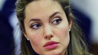Angelina Jolie vs Johnny Depp