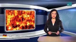 Attaques terroristes à Paris : ce qu'il faut savoir