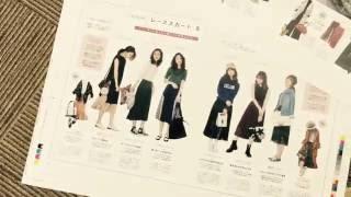 2016年8月20日発売のmina10月号のカバーガールは長澤まさみさん。シック...