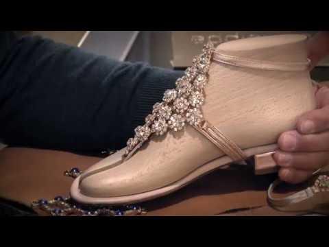 Produzione Sandali Gioiello Shoes Produzione Sandali BassiEddicuomo PiTXkZuO