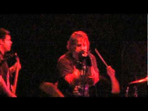 EYEHATEGOD -Live DVD 2011 Trailer - 3 - Left To Starve (Live in Baltimore)
