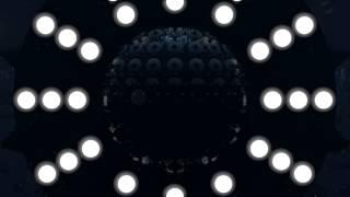 Event Horizon Dimensional Jump 3ds Max