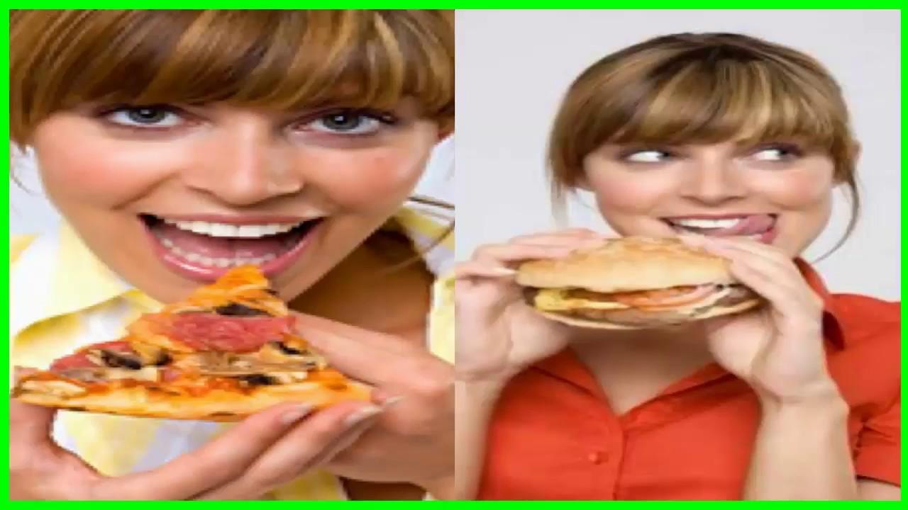 Adelgazar Comiendo De Todo Finest Adelgazar Comiendo Pizza With  ~ Como Adelgazar Comiendo De Todo