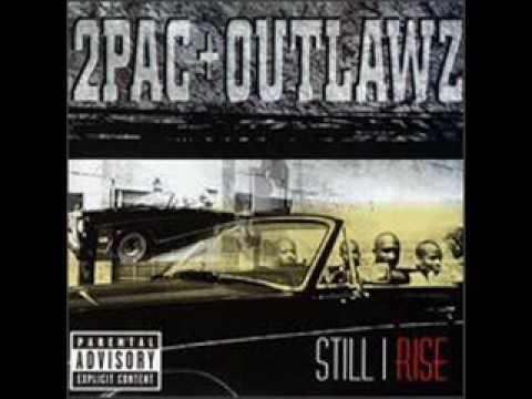Tupac- Good Die Young