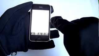ТОП 7 лучших аксессуаров для Apple iPhone 4 / 4s(http://bit.ly/ebaytoday_club1 7 лучших аксессуаров для Apple iPhone 4 / 4s и iPad 2 / 3. С любым из этих Аpple аксессуаров вы можете..., 2012-06-02T12:07:02.000Z)