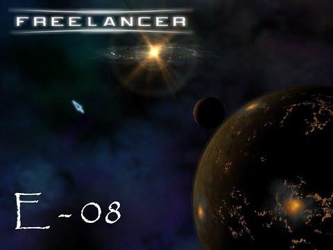 Freelancer LP   S01 E08