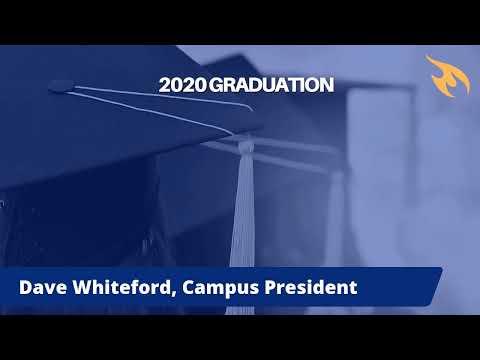 Fortis Institute   Nursing 2020 Graduates