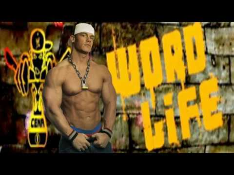 wwe-john-cena-theme---basic-thuganomics-+-arena-&-crowd-effect!-w/dl-links!