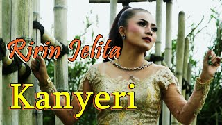 KANYERI - Ririn Jelita    Clip Pop Sunda Terbaru Jelita #Cipo Project