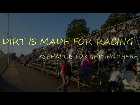 Benton Raceway Park