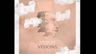 Jupiter Jax - Soul Searchin