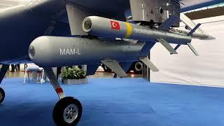 """Турецкие армия и БПЛА устроили """"карантин"""" группировке Вагнера в Ливии"""