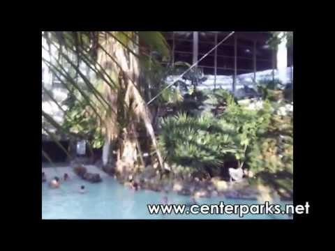 Center parcs 28 sologne visite de la piscine for Piscine center parc sologne