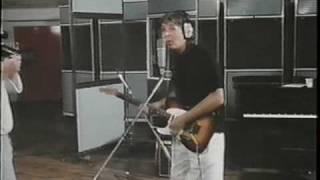 "Paul McCartney - ""Press"""