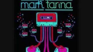 Mark Farina - Dream Machine