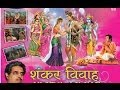 Download Damroo Wale Baba Teri Leela Hai Nyari Full  Song By Pt  Somnath Sharma I Shankar Vivah MP3 song and Music Video