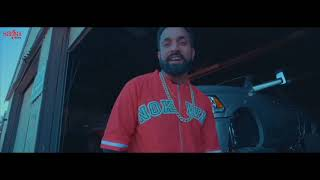 MUCCH AND SCORPIO NEW SONG 2020 DILPREET DHILLON  FT.GURLEZ AKHTAR