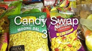 Candy Swap 3