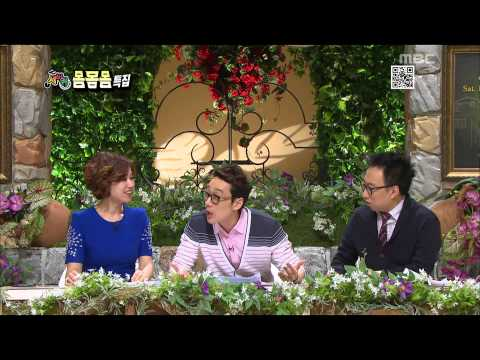 World Changing Quiz Show, Kim Dong-hyun #02, 김동현 20130406