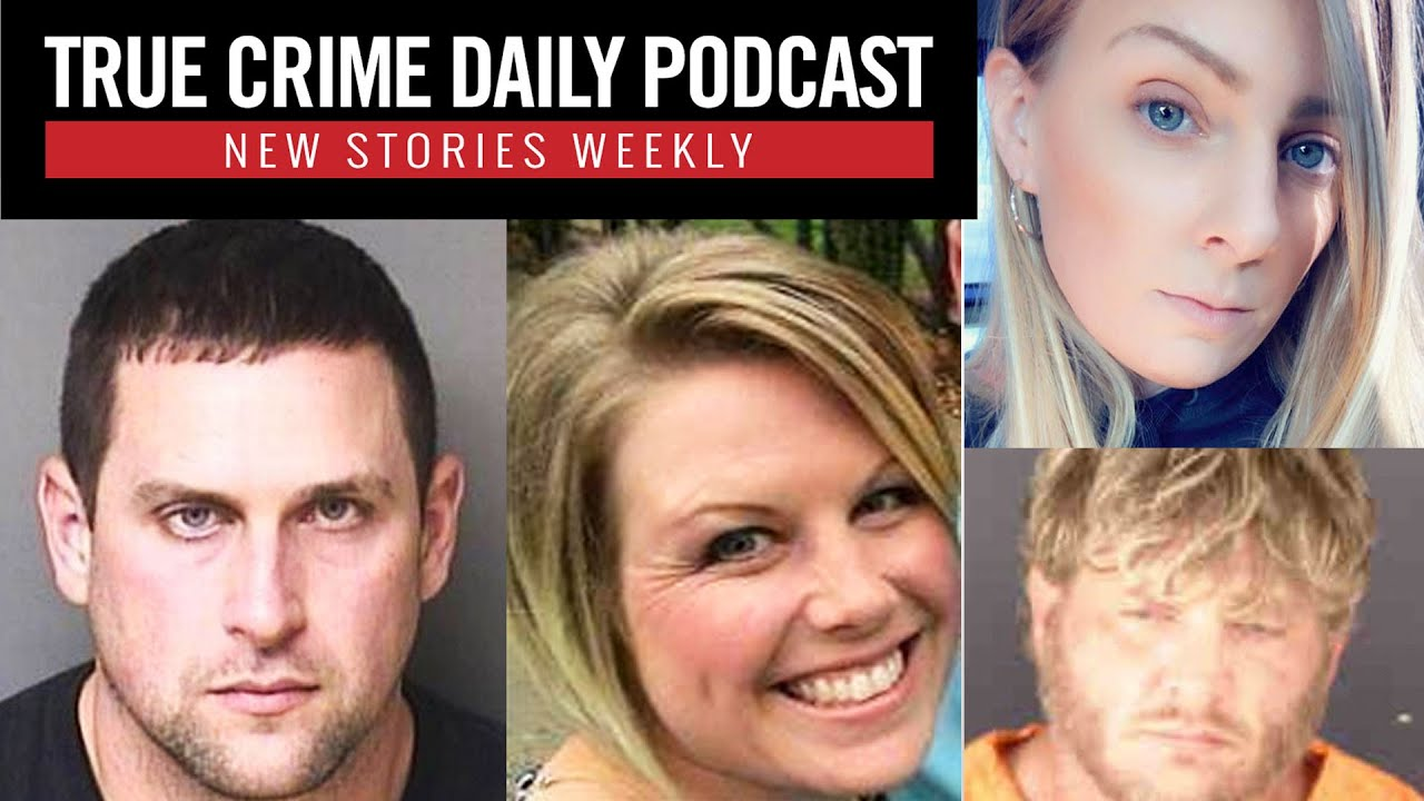 Did paramedic poison wife with eyedrops and set helicopter on fire? - TCDPOD