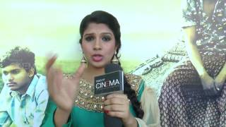 Video Actress Shiny Shares About Veeraiyan Movie Experience Interview | TOC download MP3, 3GP, MP4, WEBM, AVI, FLV Oktober 2018