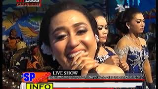 Video pikier keri adilaras by psp record download MP3, 3GP, MP4, WEBM, AVI, FLV Mei 2018