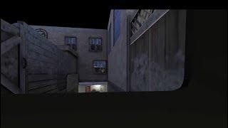 Evil Nun Official - Parking Escape Normal Mode [Horror game]