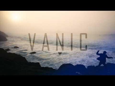 Best of Vanic Mix