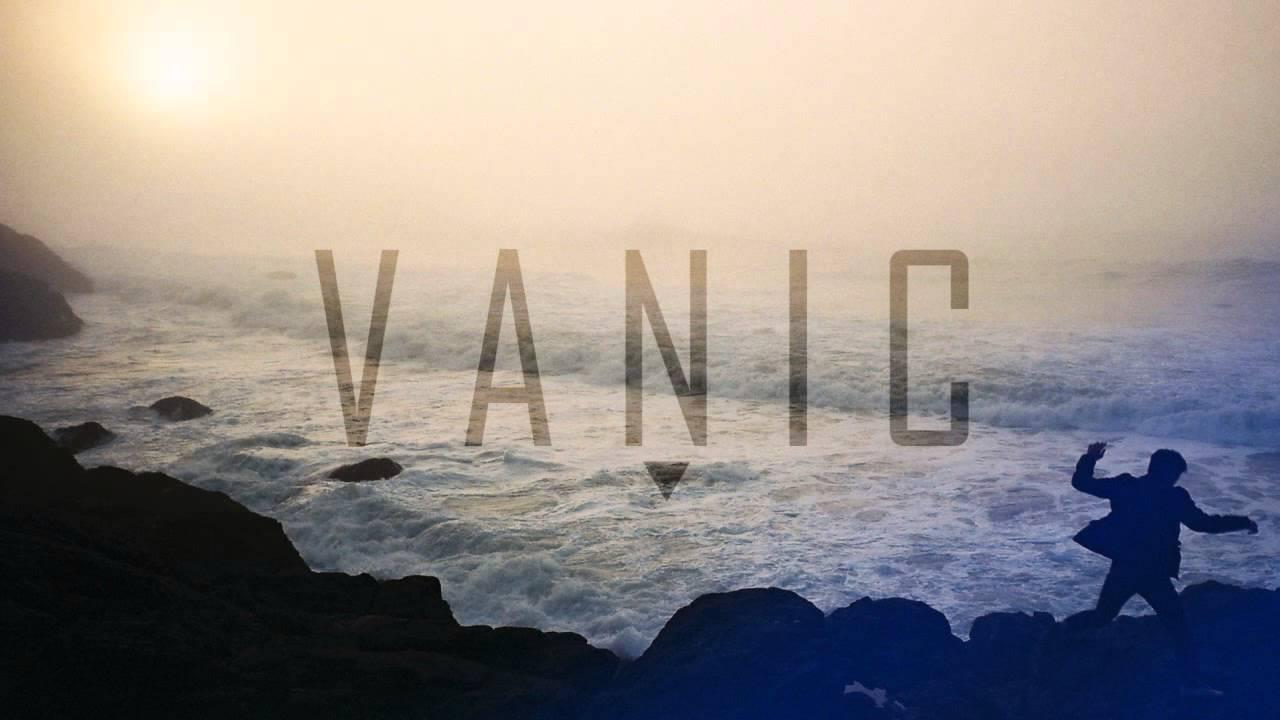 Download Best of Vanic Mix