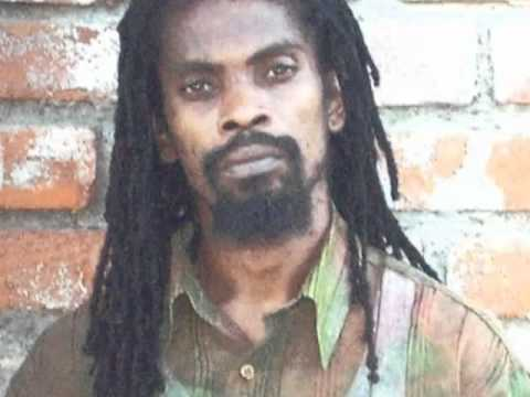 Daweh Congo   Jah Is My Shepherd